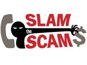 anti fraud and scam machinesonline.com.au